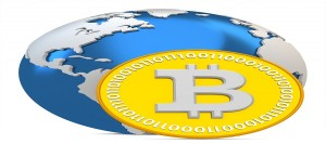 Coinay Global Expansion Plan