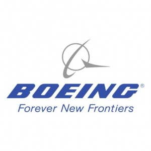Bitcoinist_spyware_Boeing Logo