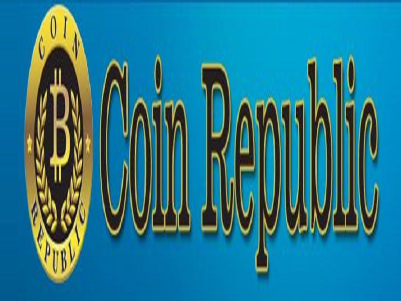 meXBT buys CoinRepublic, Singapore Based Cryptocurrency broker, Expands in Asia