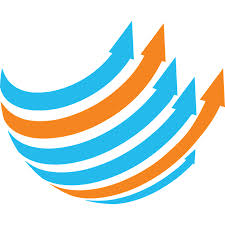 Factom Logo_Bitcoinist