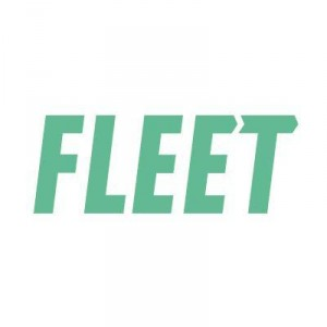 Bitcoinist_Fleet Logo