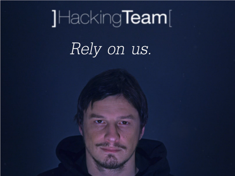 Bitcoinist_Hacking Team Wide