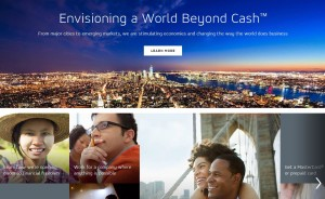 Mastercard Secure Payments