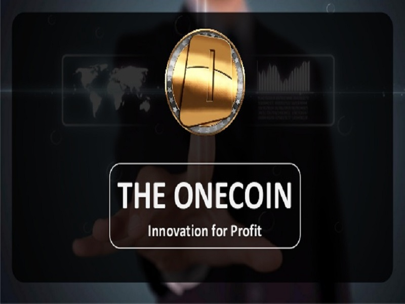 Bitcoinist_OneCoin Large