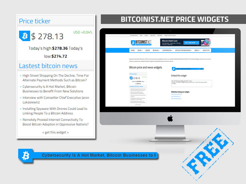 bitcoinist_price_widget