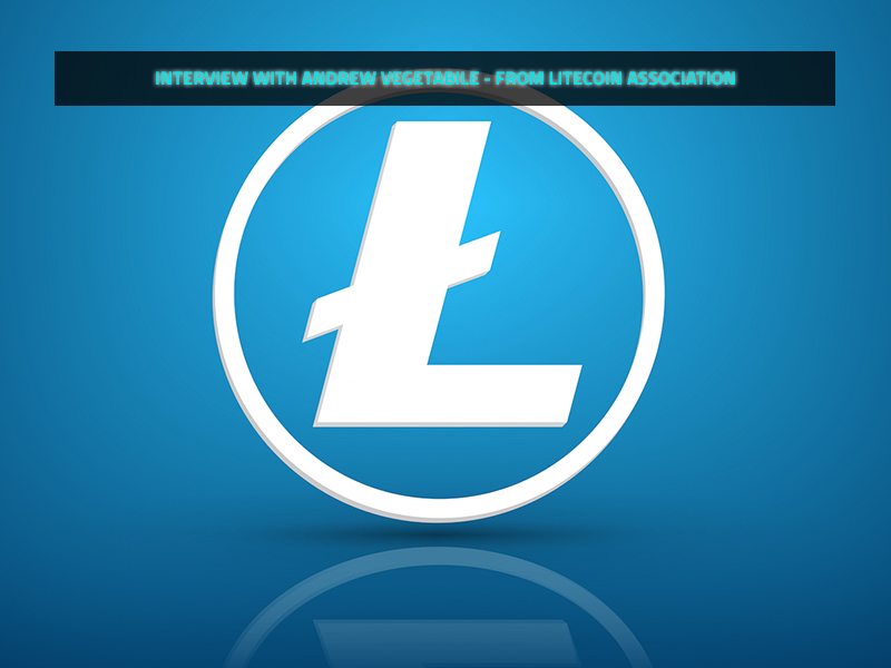 litecoin_association_interview