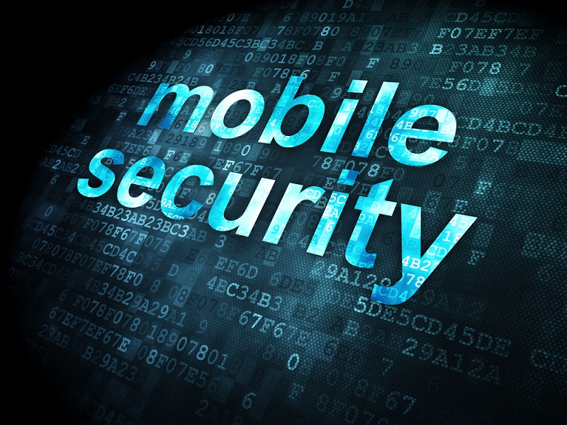 Bitcoinist_Mobile Security