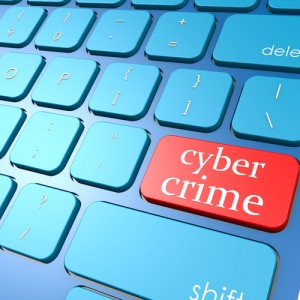 Bitcoinist_Hacking Team Cyber Crime