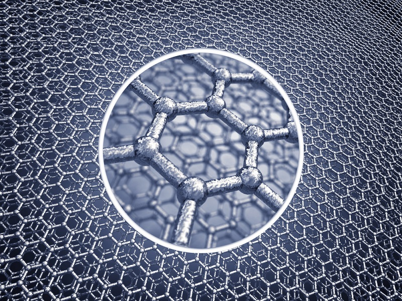 Bitcoinist_graphene