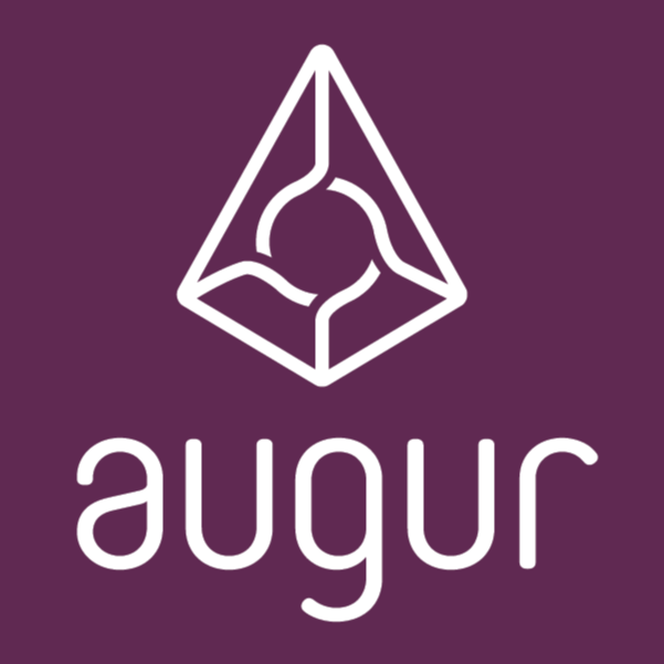 Augur from article
