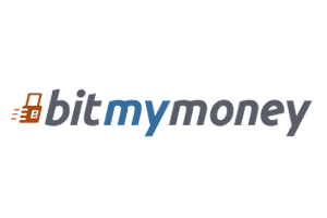 Bitcoinist-Blockchain Technology Bitmymoney