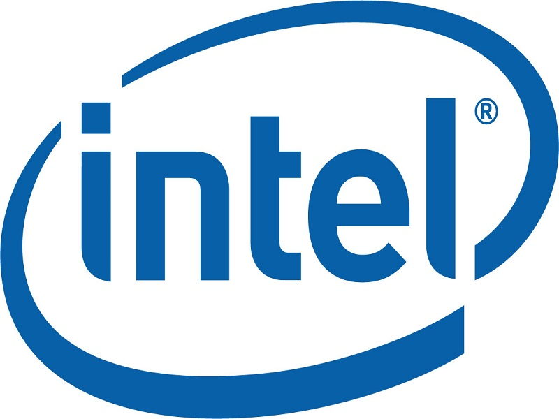 Bitcoinist_Intel Logo
