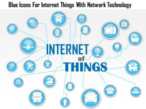 Bitcoinist_Internet of Things