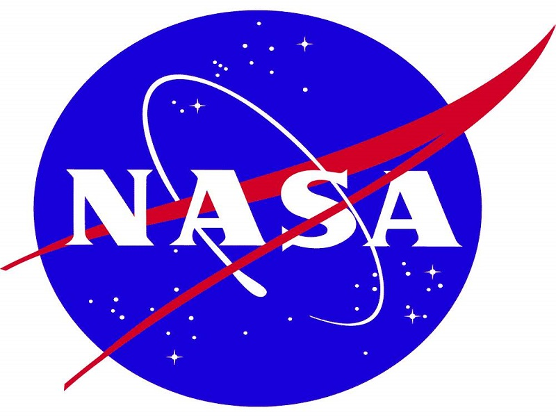 Bitcoinist_Space_NASA