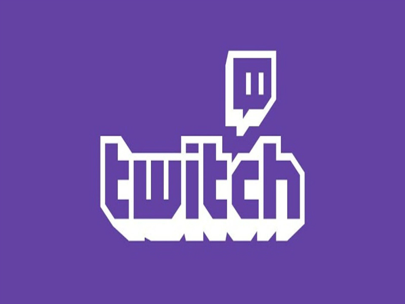 Bitcoinist_Twitch