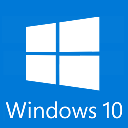 Bitcoinist_privacy Windows 10