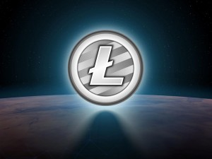 The Cryptocurrency News Group Litecoin Lights up the Crypto Charts