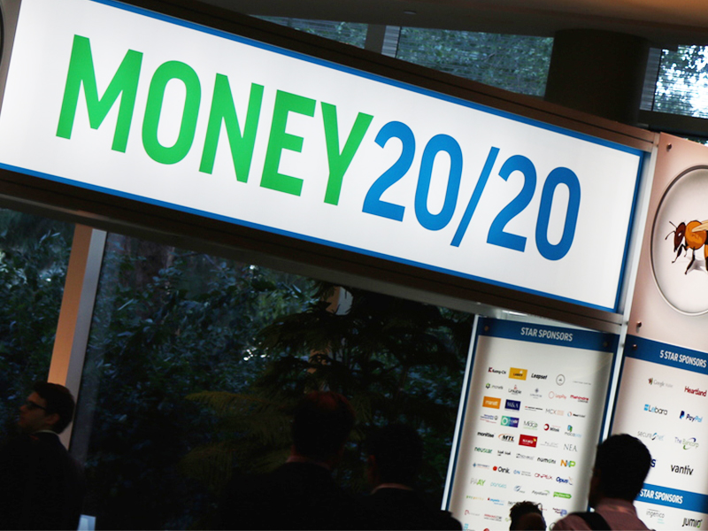 money2020_bitcoinist_fe