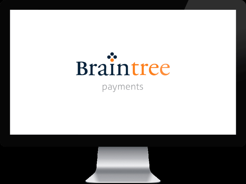 Bitcoinist_Braintree Payments