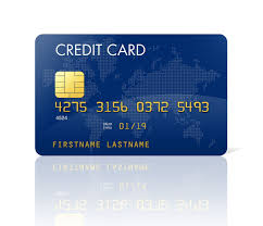 Bitcoinist_EMV Chip Credit Card
