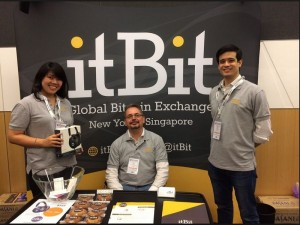 ItBit is Well-Regulated Bitcoin Exchanges