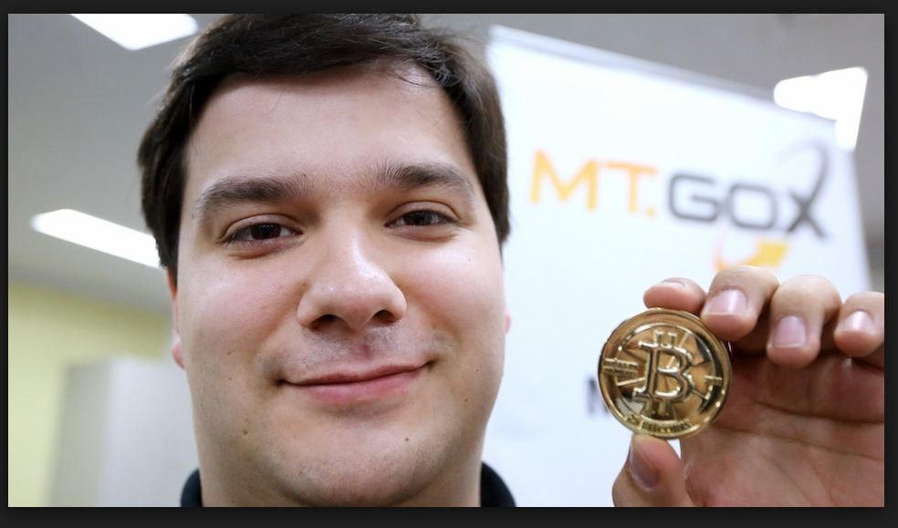 Mark Karpeles, Mt. Gox Head, Charged for Embezzlement, Fraud by Japanese Govt