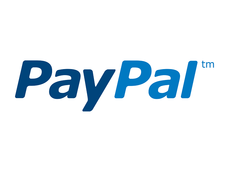 Bitcoinist_Paypal Wide