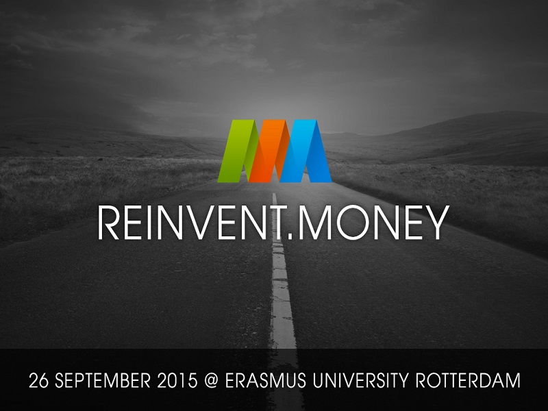 Bitcoinist_Reinvent.Money Logo