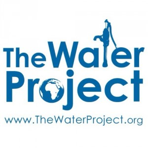 Bitcoinsit_Technology_The Water Project