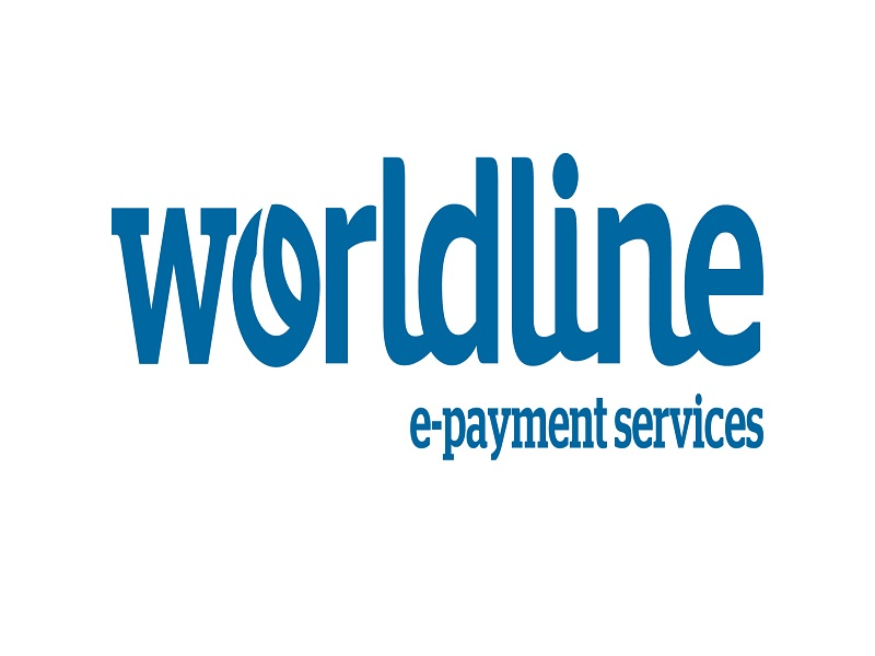 Worldline Not Crediting Card Payments To Merchants Bitcoin Is Superior Bitcoinist Com