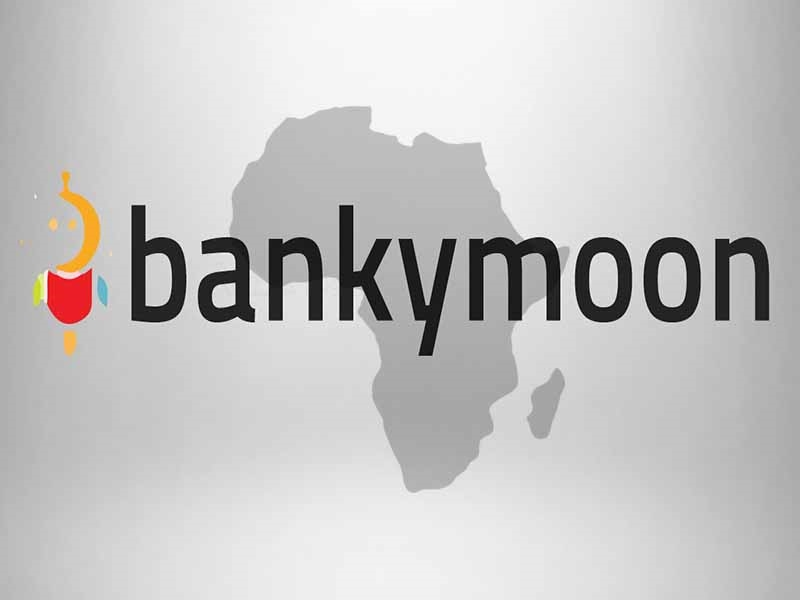 bankymoon