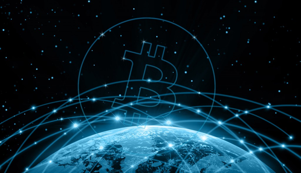 bitcoin-and-future-space-cover