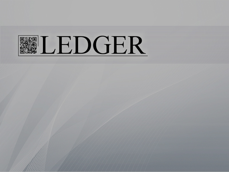 ledger_article_bitcoinist