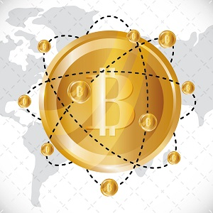 Bitcoinist_UberEVENTS_Bitcoin Integration