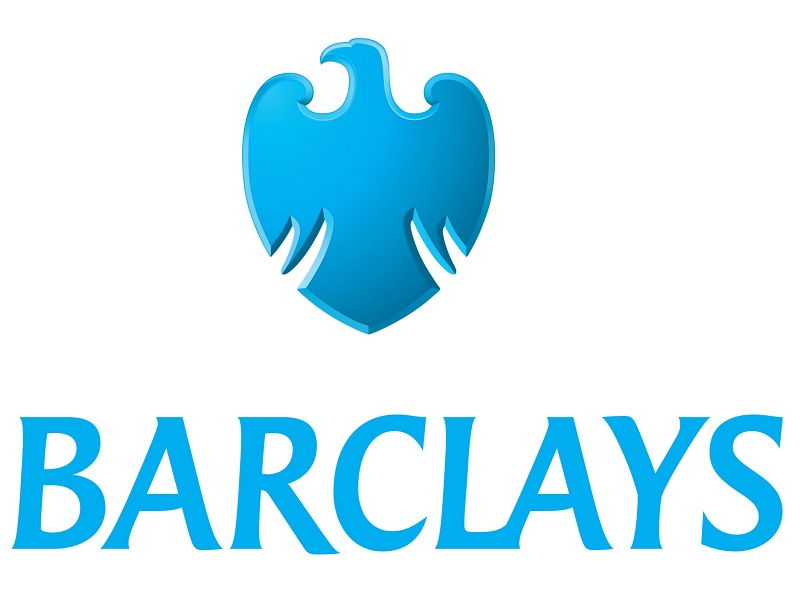 Bitcoinist_Barclays Bank