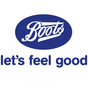 Bitcoinist_Loyalty Points Boots UK