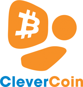 Bitcoinist_Clevercoin Digital Euro