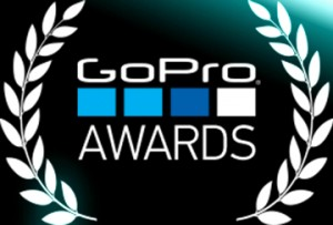 Bitcoinist_GoPro Awards