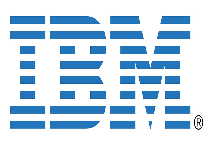 Bitcoinist_IBM