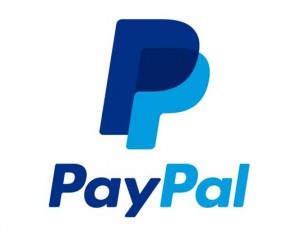 Bitcoinist_Paypal