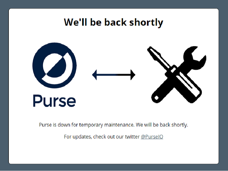 Bitcoinist_Purse Warning