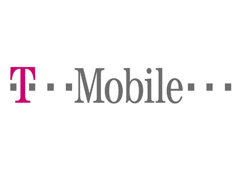Bitcoinist_T-Mobile