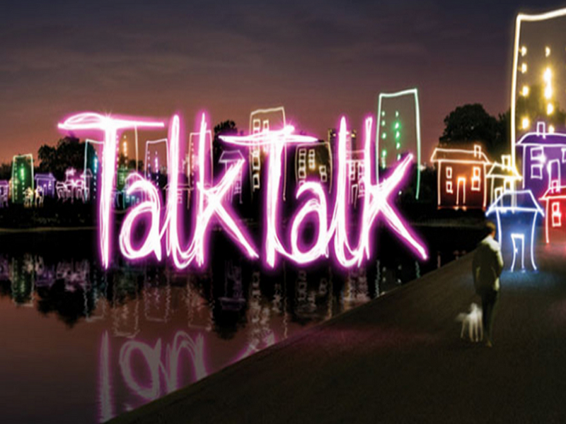 Bitcoinist_TalkTalk