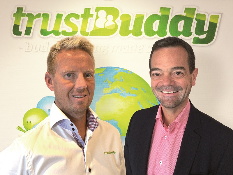 Bitcoinist_TrustBuddy AB Large