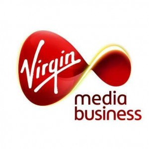 Bitcoinist_Virgin Media Business