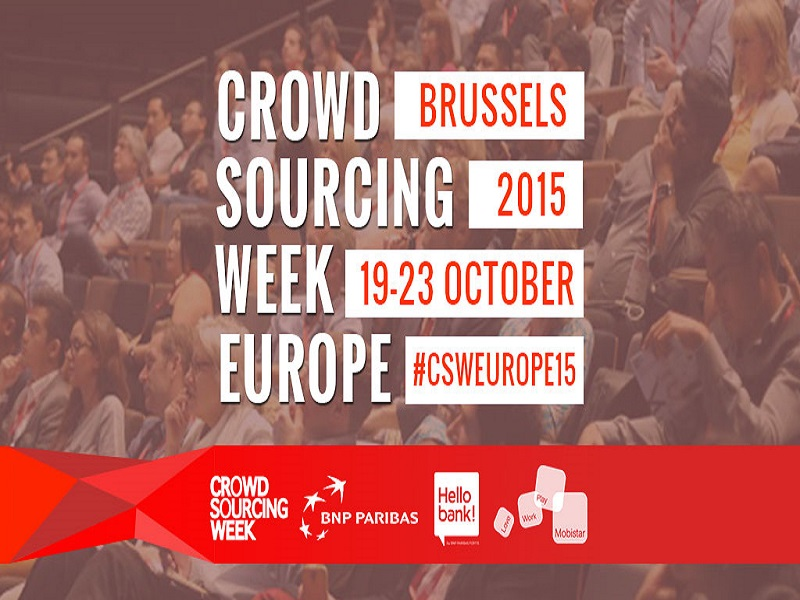 Bitcoinist_Crowdsourcing Week Europe 2015