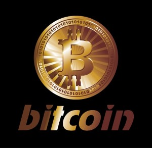 Bitcoinist_Arbitration Clause_Bitcoin