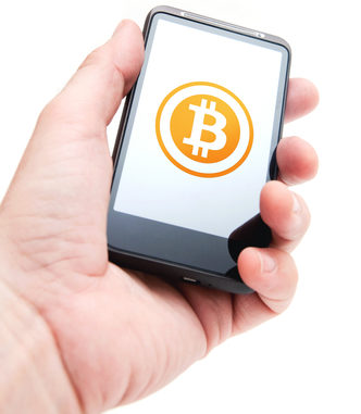 Still Far from Bitcoin-enabled Payments?