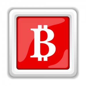 Bitcoinist_Adobe Flash Bitcoin