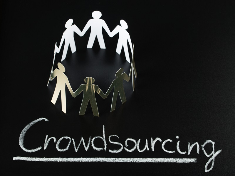 Bitcoinist_Crowdsourcing